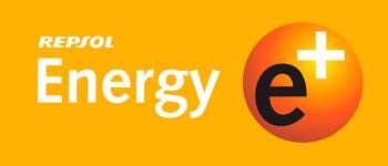 Repsol Energy e+