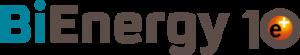 biEnergy-e10