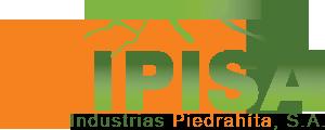 Gasóleos IPISA Logo